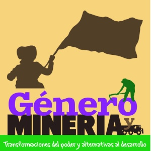 Genero y Mineria ICONO