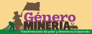 cropped-banner-final-genero-y-mineria