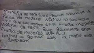 nota de niña wayuu_2
