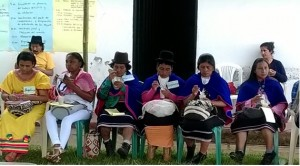 Mujeres_Rurales_1-300x166