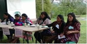 Mujeres_Rurales_4-300x153
