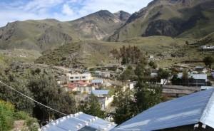corani-carabaya-e1366910315636